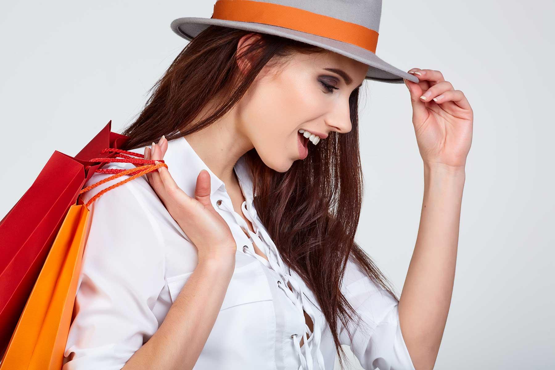 www.bolsasrafia.tienda